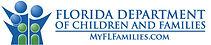fl_dept_children_logo.jpg