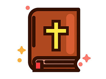 holy_bible_by_miss_chatz_dribbble-1.jpg