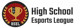 hsel_logo_text-09.png