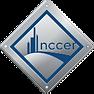 nccer_logo-150x150.png