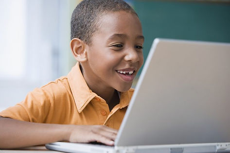 Online-School.jpg
