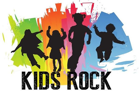 Kids-Rock-Web-600x395.jpg