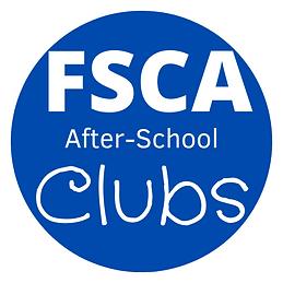 FSCA Clubs (1).png