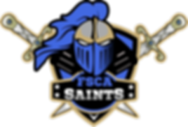 FSCA SAINTS LOGO_New_Blue.png