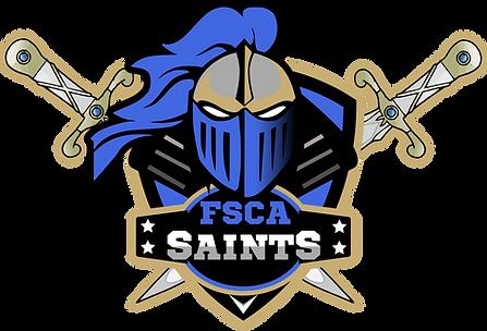 FSCA SAINTS LOGO_New_Blue.png