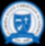 FSCA-Logo-New.png