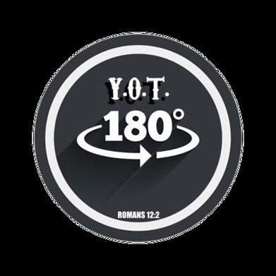 YOT-Logo-400x400.png
