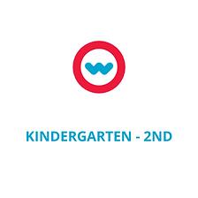 Kindergarten - 2nd.png