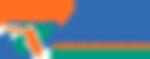 fhsaa logo.png