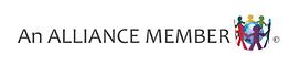 alliance-member.png