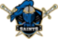 saints logo.png