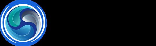 Syenrgy Logo_2021.png