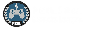 msel_logo-07.png