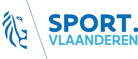 Sport Vlaanderen (1)_edited.jpg