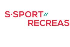 Logo S-Sport Recreas.jpg