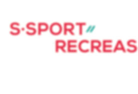 Logo S-Sport Recreas.jpg