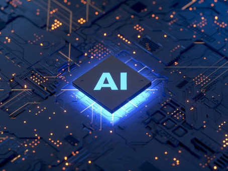 Artificial Intelligence in Pharmaceutical Device Development
