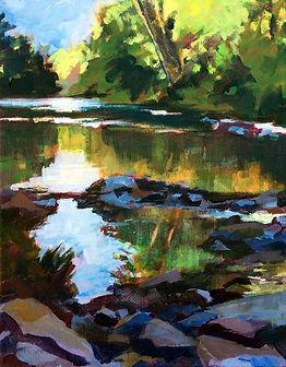 Chattoochee river.jpg