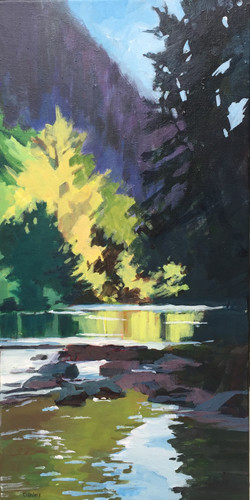 """10""""x20"""" - sold"""