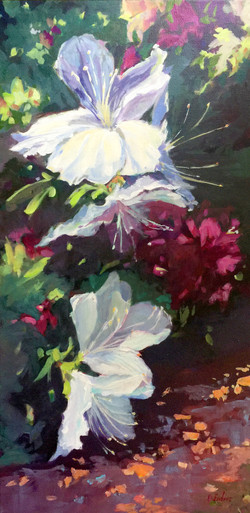 """12""""x24"""" - sold"""