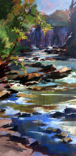 """10""""x20"""" sold"""