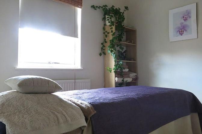treatment-room_edited.jpg