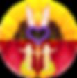 Wink_im_Leben_Logo.png