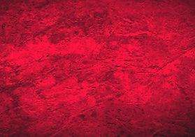 Logo Rot Original.jpg