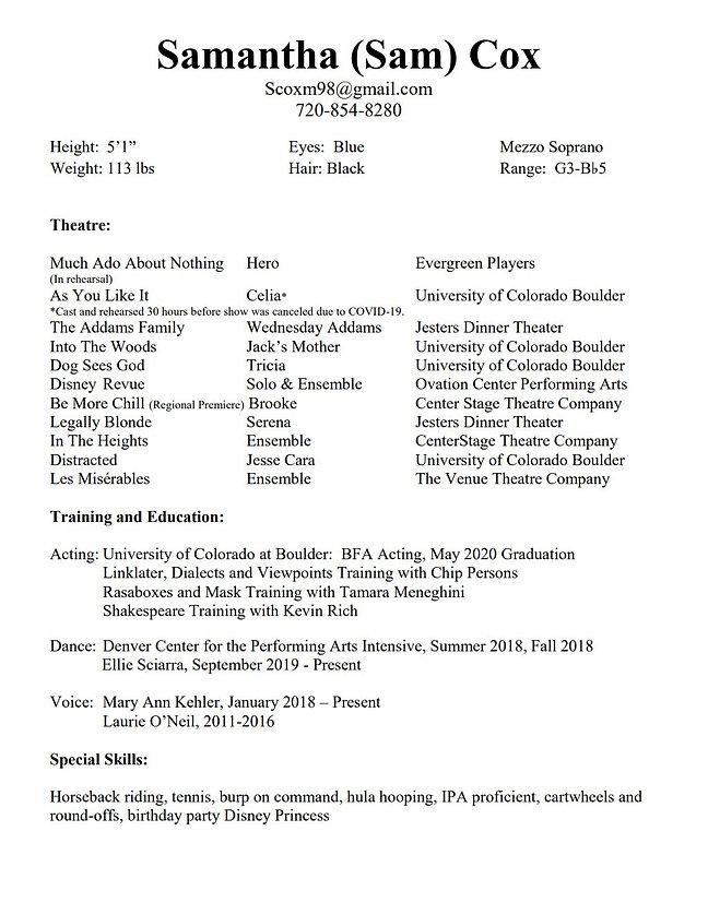 resume23.JPG