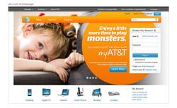 att_homepage
