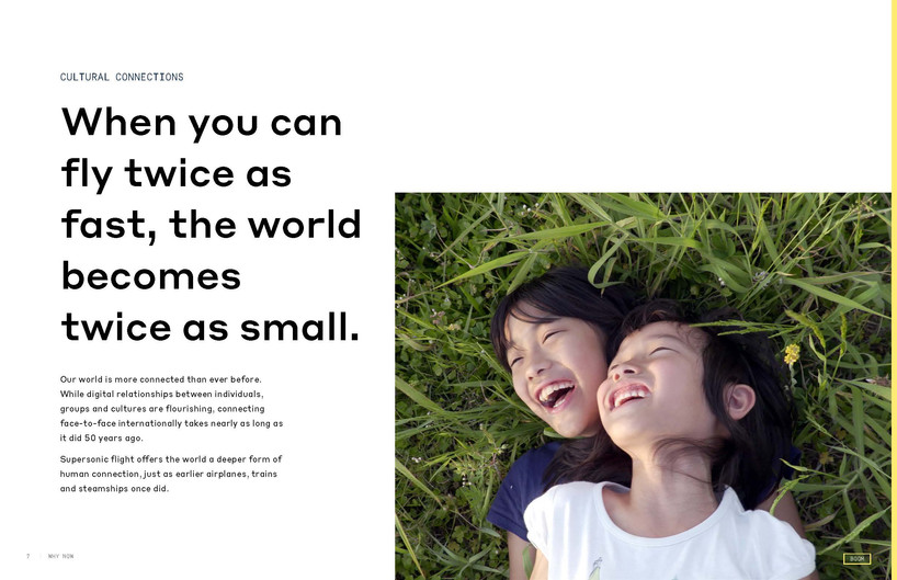 Boom_Brand-Book_v1r9_102519_Page_08.jpg