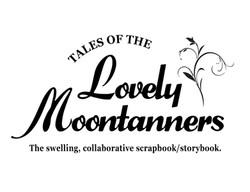 LovelyMoontanners