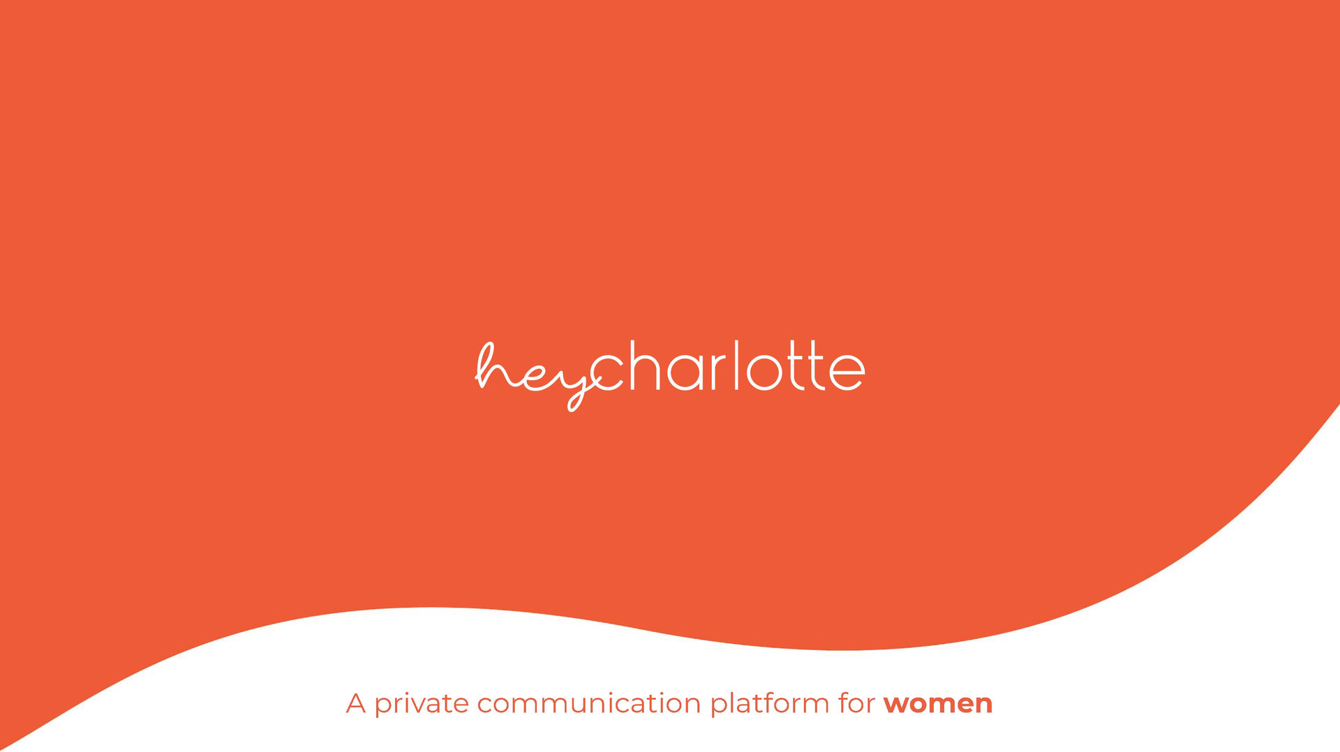 FINAL_heyCharlotte_Presentation_JUNE6 (1