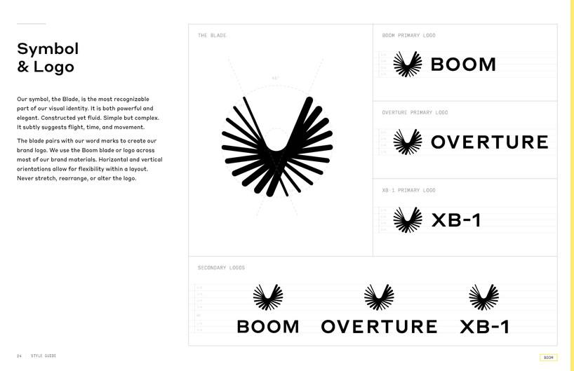 Boom_Brand-Book_v1r9_102519_Page_25.jpg