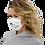 Thumbnail: Premium Science Outside Face Mask