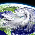 Earth's%20Climate%201_edited.jpg