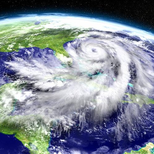 Case Study: Earth's Climate (Teacher & Student Edition)