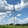 Wind%20Power%201_edited.jpg