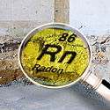Radon%204_edited.jpg