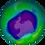 Thumbnail: Case Study: Stratospheric Ozone Depletion (Teacher & Student Edition)