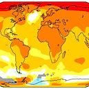 1024px-Change_in_Average_Temperature_edi