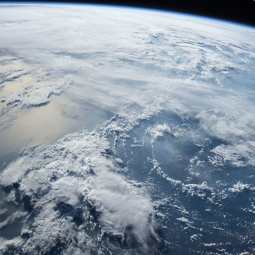 Case Study: Stratospheric Ozone Depletion (Teacher & Student Edition)
