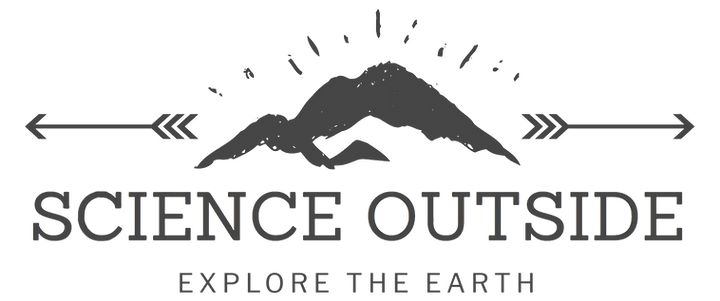 Logo Explore the Earth Charcoal.png