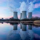 Nuclear%201_edited.jpg