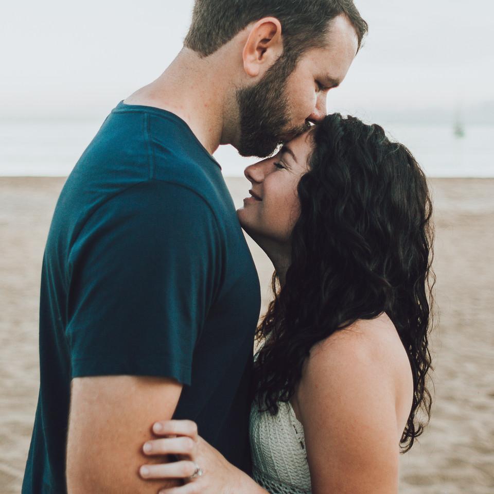 love in hanalei bay