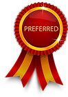 preferred.png