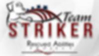 Hunting gog traning for veterans