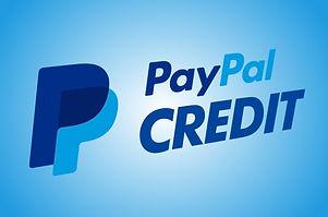paypal-credit-470x310_2x.jpg