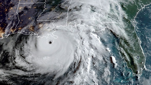hurricane-ida-satellite-rt-jef-210829_1630243184859_hpMain_16x9_1600.jpg