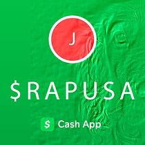 cash ap.jpg